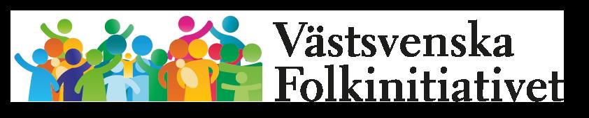 Västsvenska Folkinitiativet
